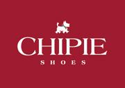 Chipie