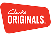 Logo Clarks Originals