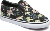 Vans Classic Slip-on BB
