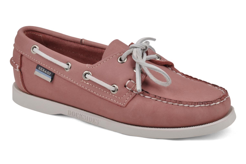Sebago Docksides Women S Shoes