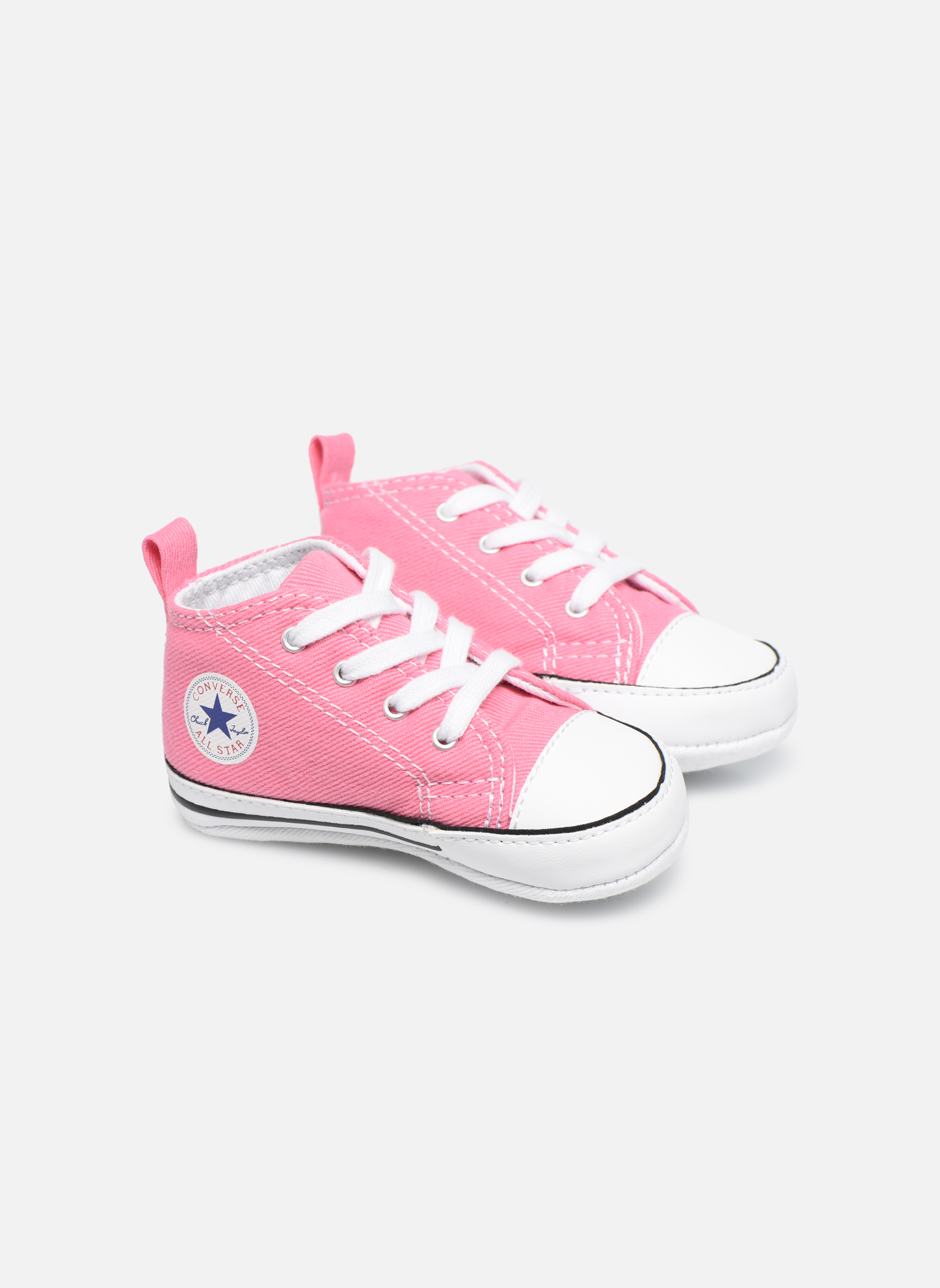 Converse First Star Cvs