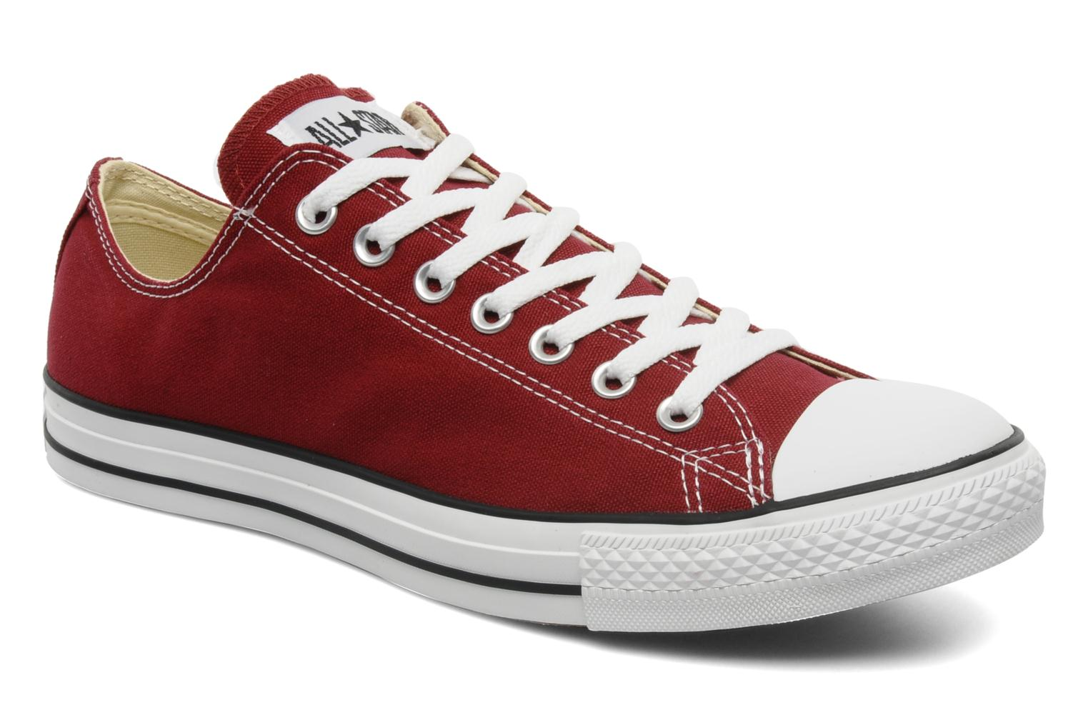all star converse outlet 5jhp  all star converse outlet