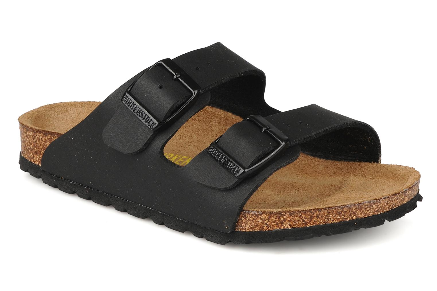 birkenstock homme sarenza men sandals. Black Bedroom Furniture Sets. Home Design Ideas