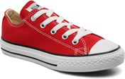 Converse Chuck Taylor All Star Ox K