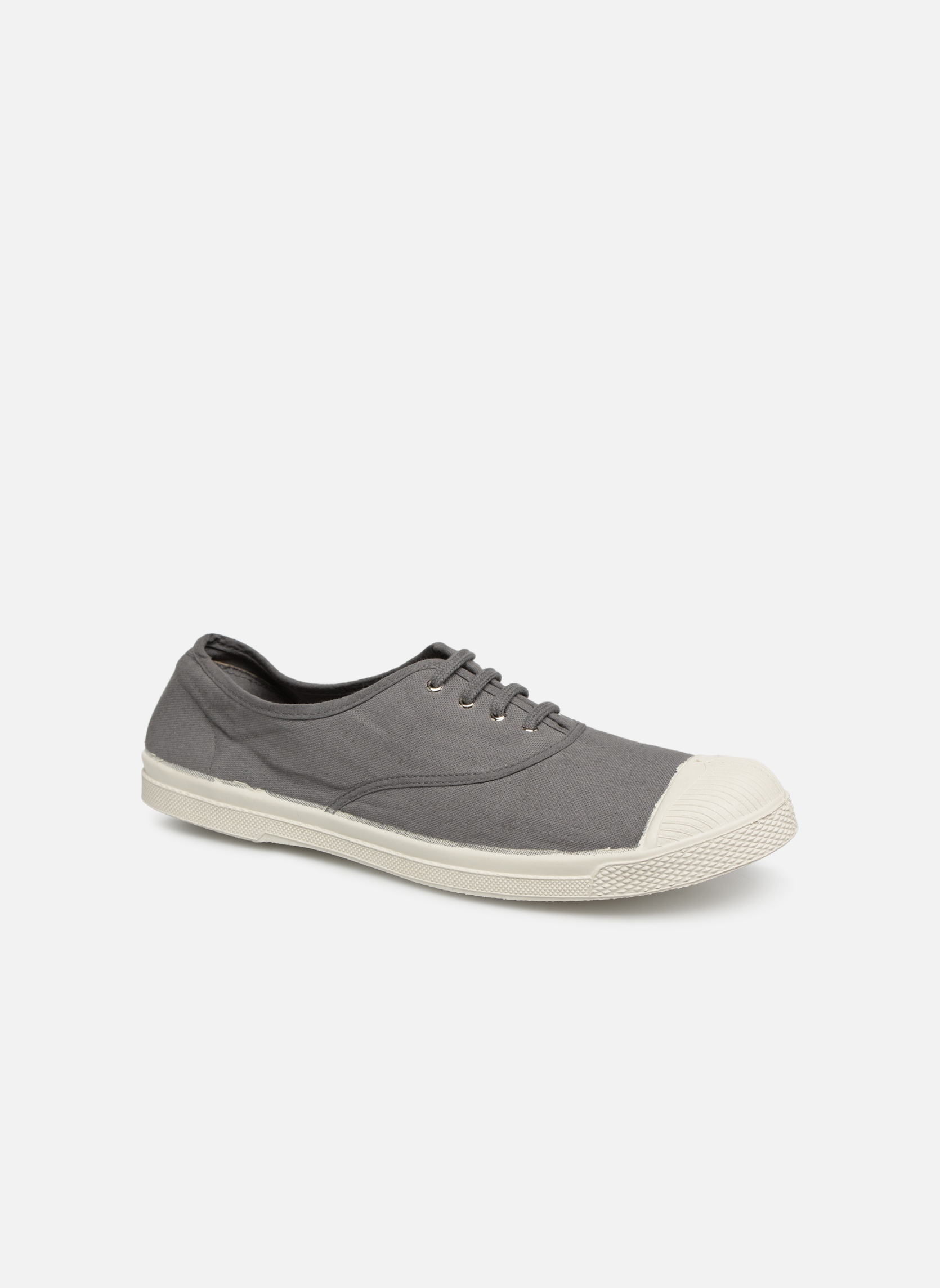 Bensimon Tennis Lacets H