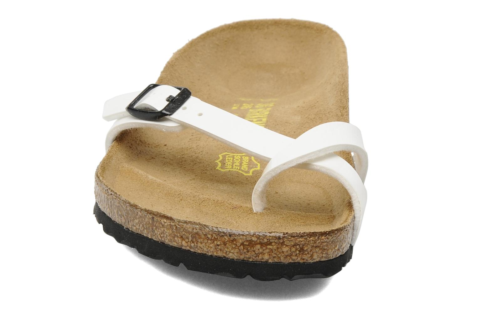 piazza birkenstock sale sandals