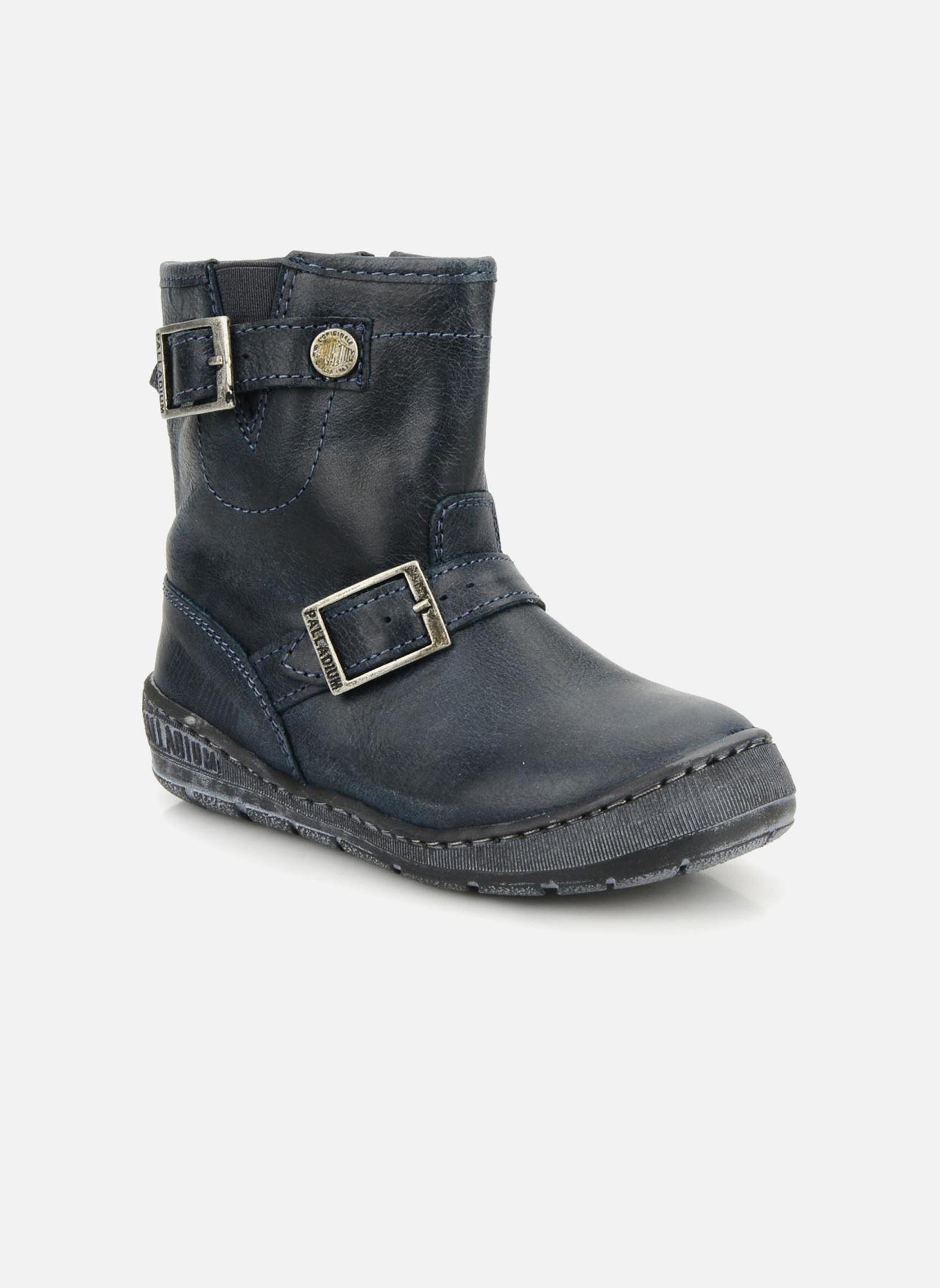 New Balance Shoes Botto