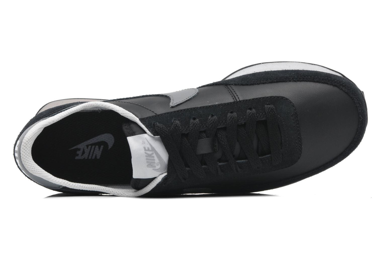 Nike Elite 2015 Original Noir