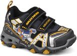 Skechers Supercharger