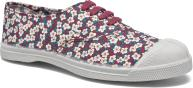 Bensimon Tennis Liberty