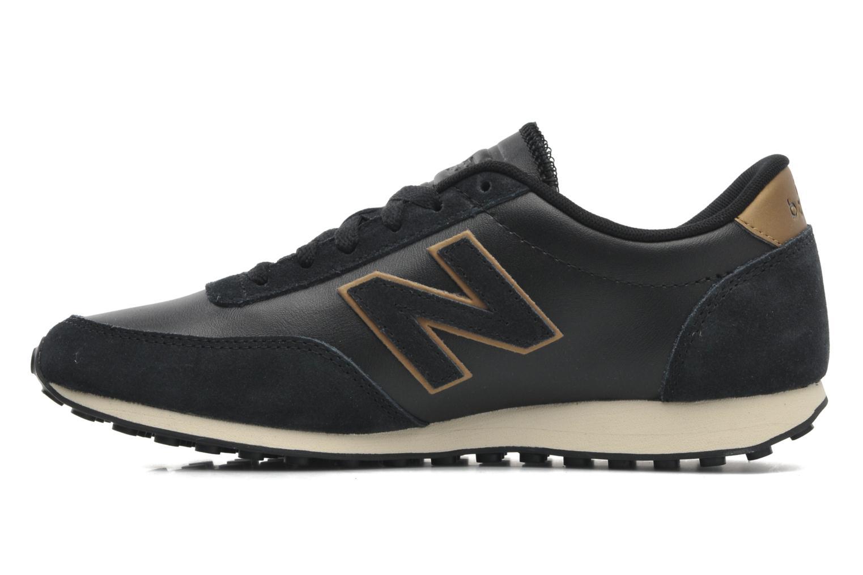 new balance u410 damen new balance u410 men 39 s sneaker. Black Bedroom Furniture Sets. Home Design Ideas