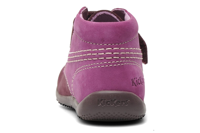 chaussures bebe fille sarenza infant sandals. Black Bedroom Furniture Sets. Home Design Ideas