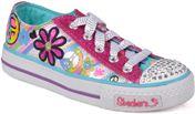 Skechers Groovy - 10151L