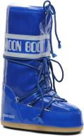 Moon Boot Vinil