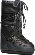 Moon Boot Delux