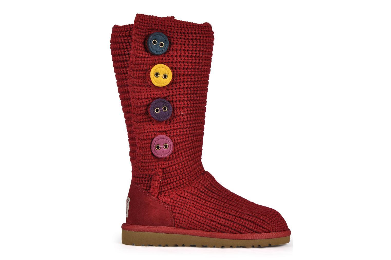 cardy ugg boots uk sale