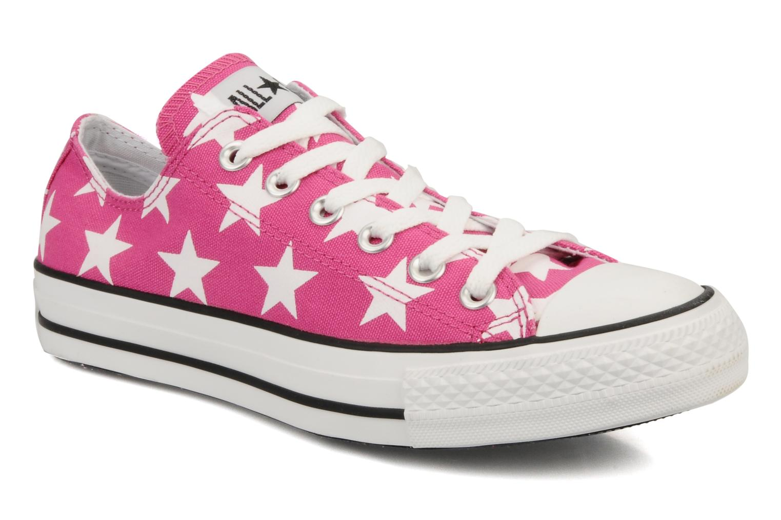 all star converse outlet 6ztx  all star converse outlet