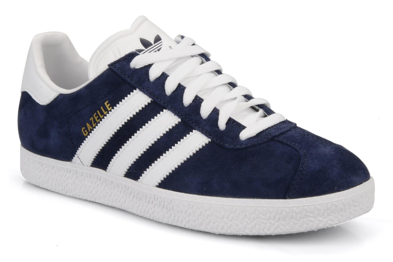 baskets adidas gazelle 2