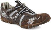 Mustang shoes Bache