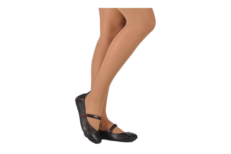 Womens sandals reddit - Womens Sandals Reddit 32