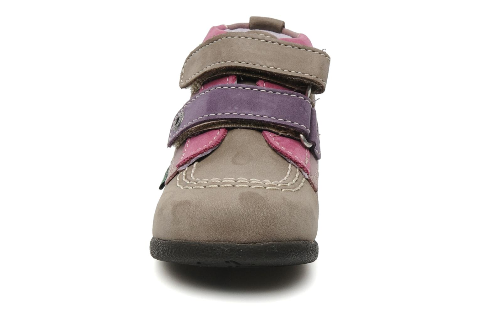 Sandals Infant Chaussures Fille Bebe Sarenza ~ QdxBCeroWE