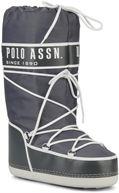 U.S Polo Assn. Aretha
