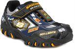 Skechers Race car