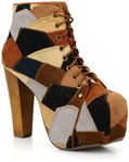 Jeffrey Campbell Lita patch