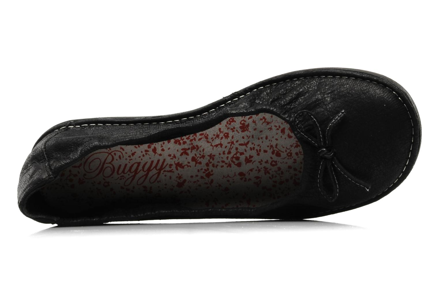 Buggy Shoes  Homme