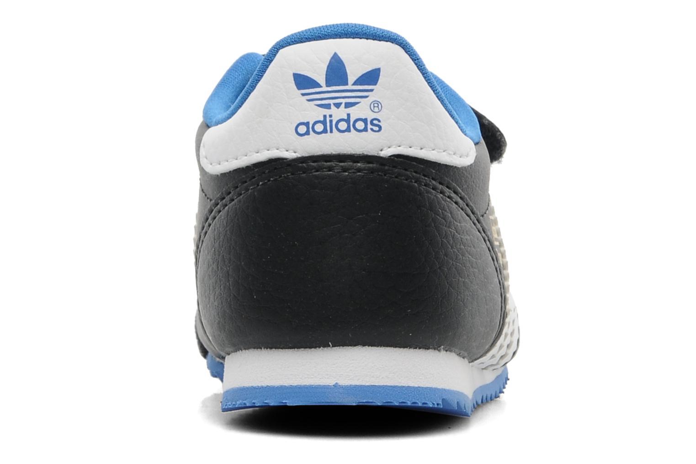 Adidas Originals Bebe Adidas Originals Dragon cf i