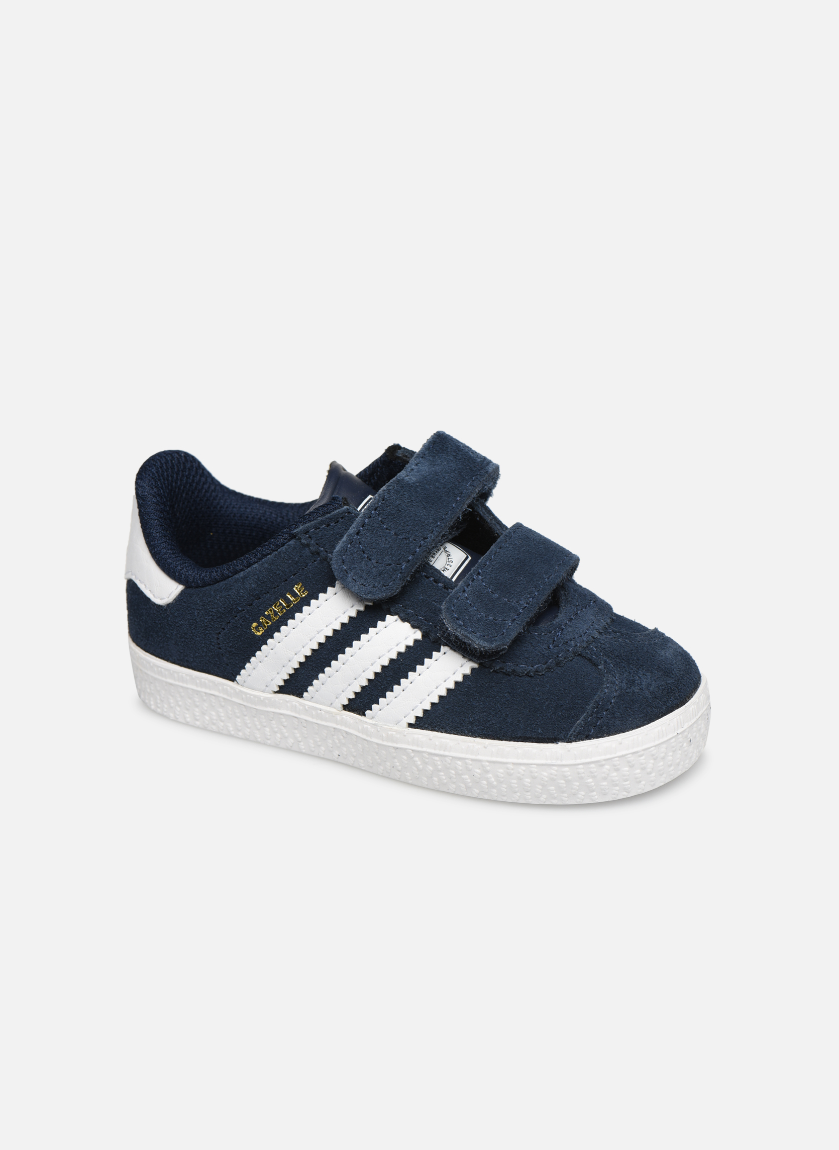 Adidas Originals Gazelle 2 CF I