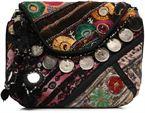 Antik Batik BANJA WALLET