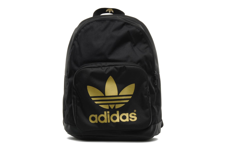 adidas originals ac bpack clas noir sacs dos chez sarenza 100449. Black Bedroom Furniture Sets. Home Design Ideas