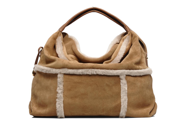 Ugg Australia Bags Uk
