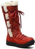 I Love Shoes Lacet