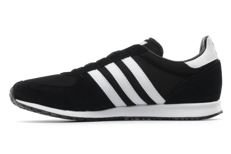 Adidas Ioffer S5pnnqw8z Institute Amazon Shoes Jefferson Hopz4btpt g7bf6y
