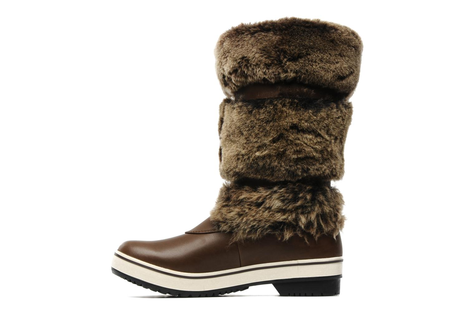 ugg boots company information
