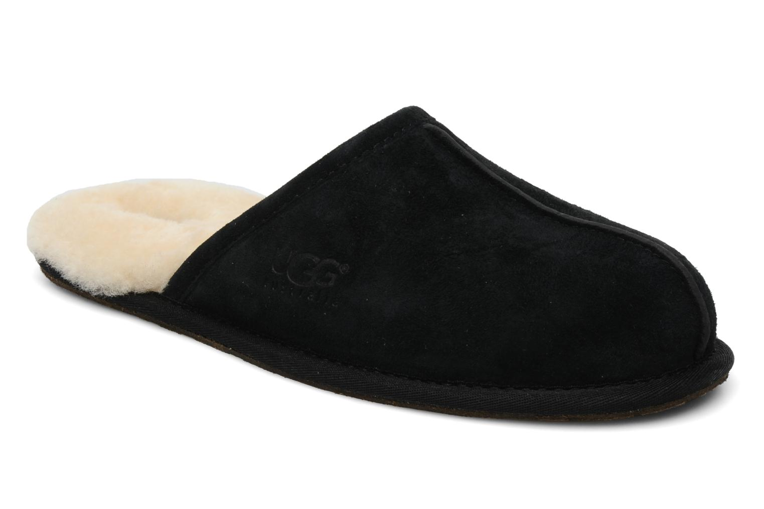 ugg chausson homme