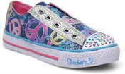 Skechers Lovable