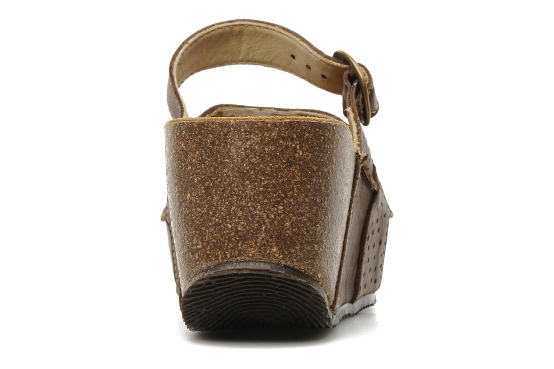 Sergio Tomani Shoes Sale