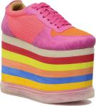 Jeffrey Campbell Highlite