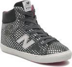 New Balance KT952
