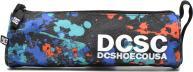 DC Shoes Tank