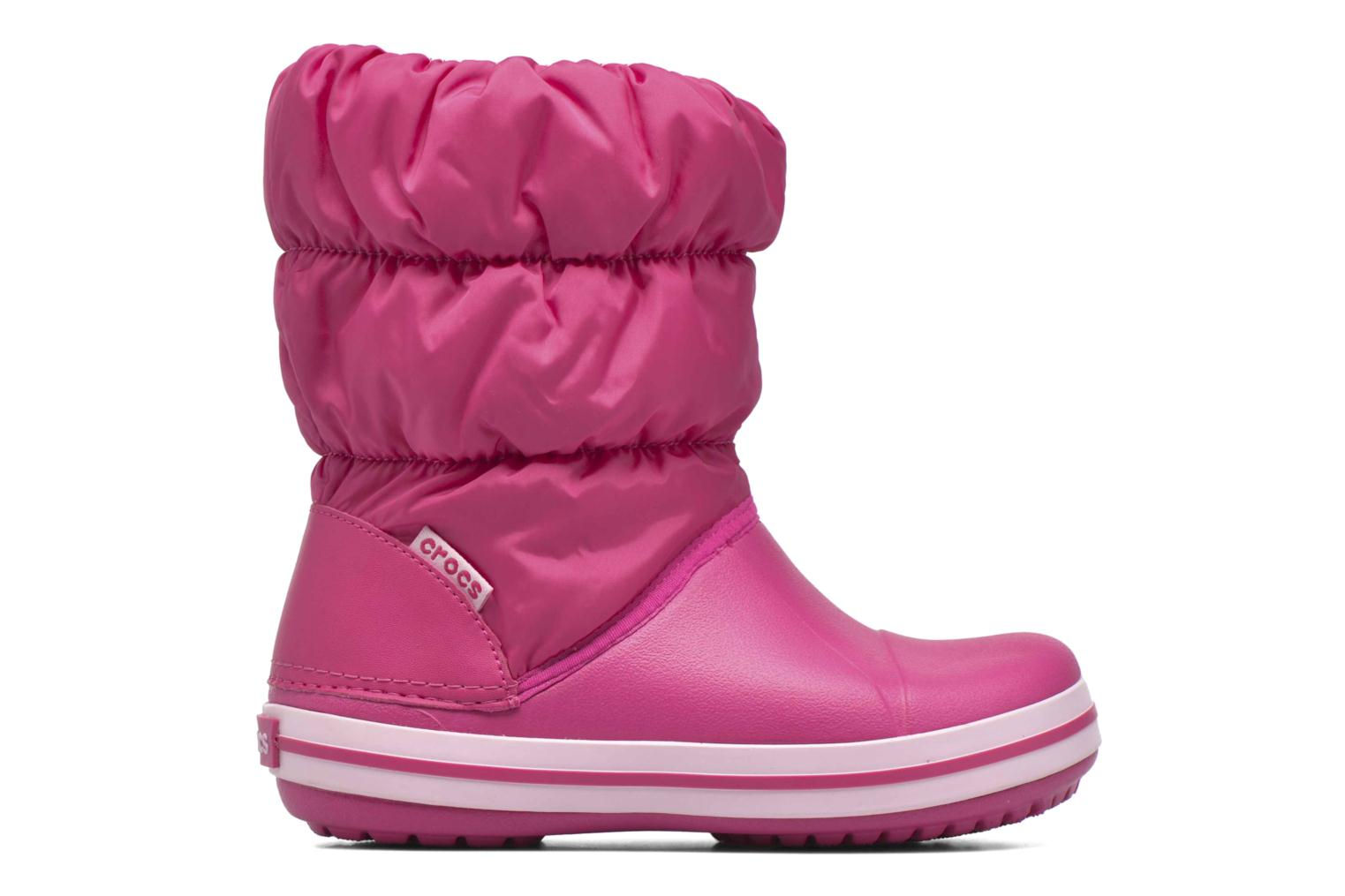 Winter Puff Boot Kids