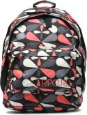 Rip Curl Double Dome
