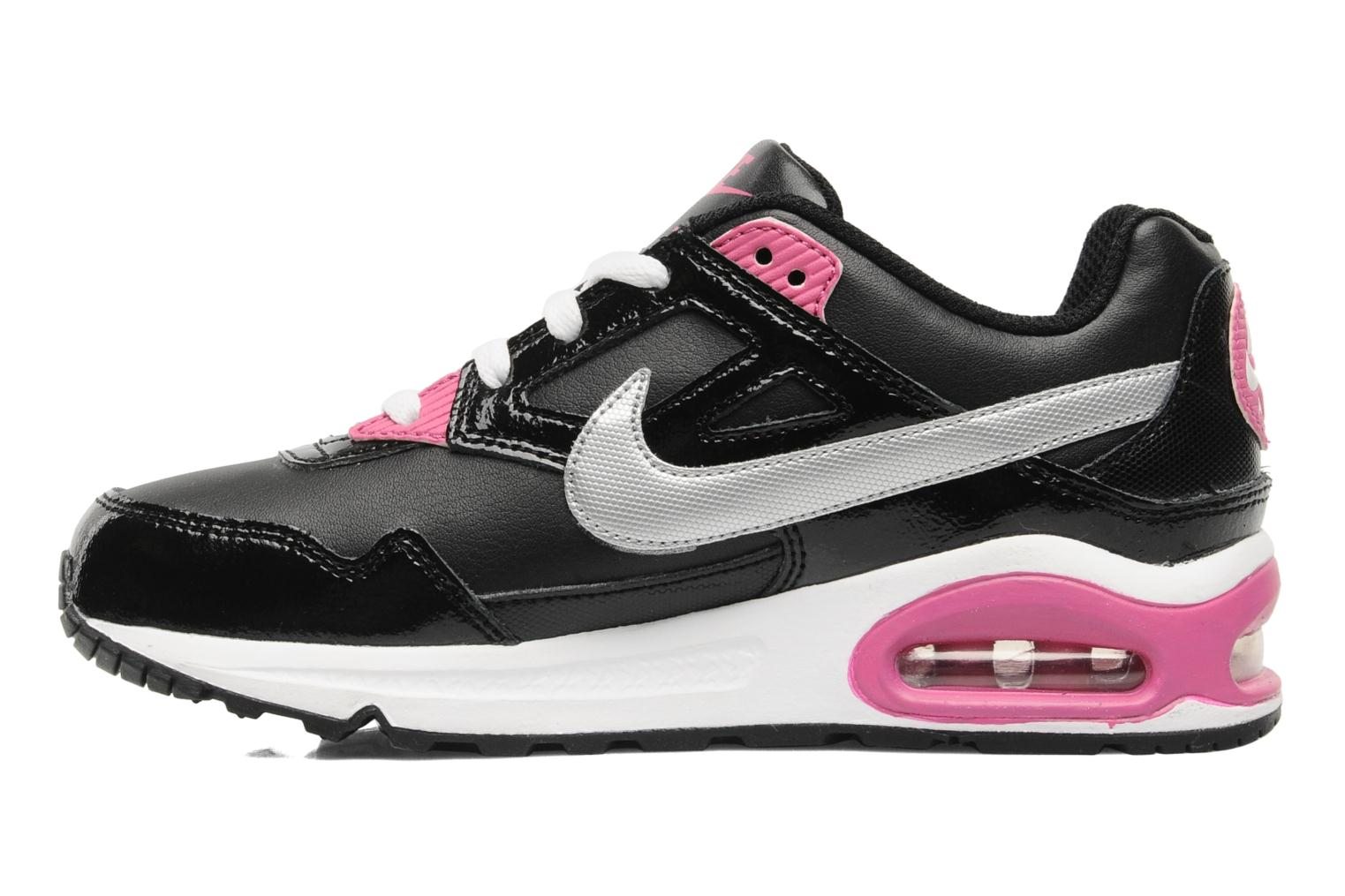 Nike Air Max Skyline Mens Running Shoes Review