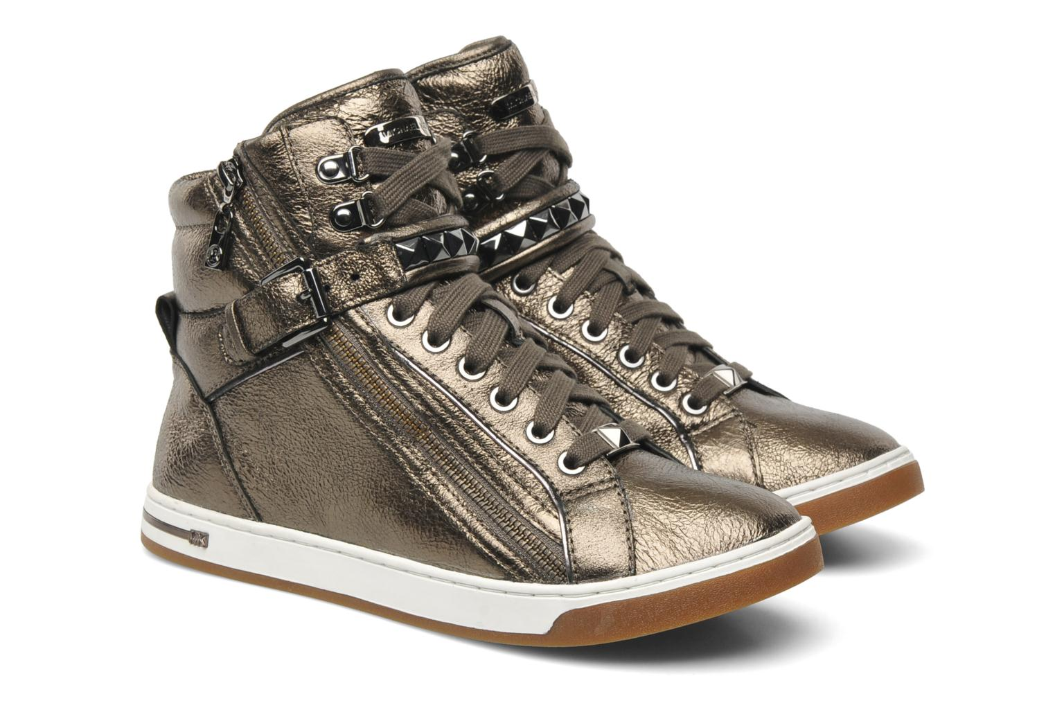 search results for �michael kors glam studded sneaker