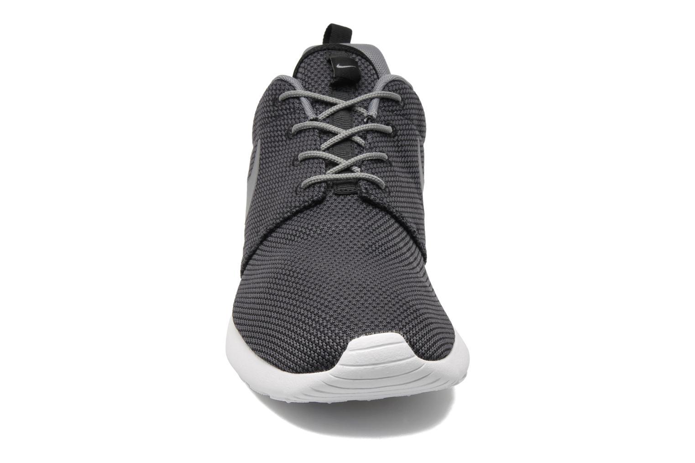 Nike Roshe Grijs