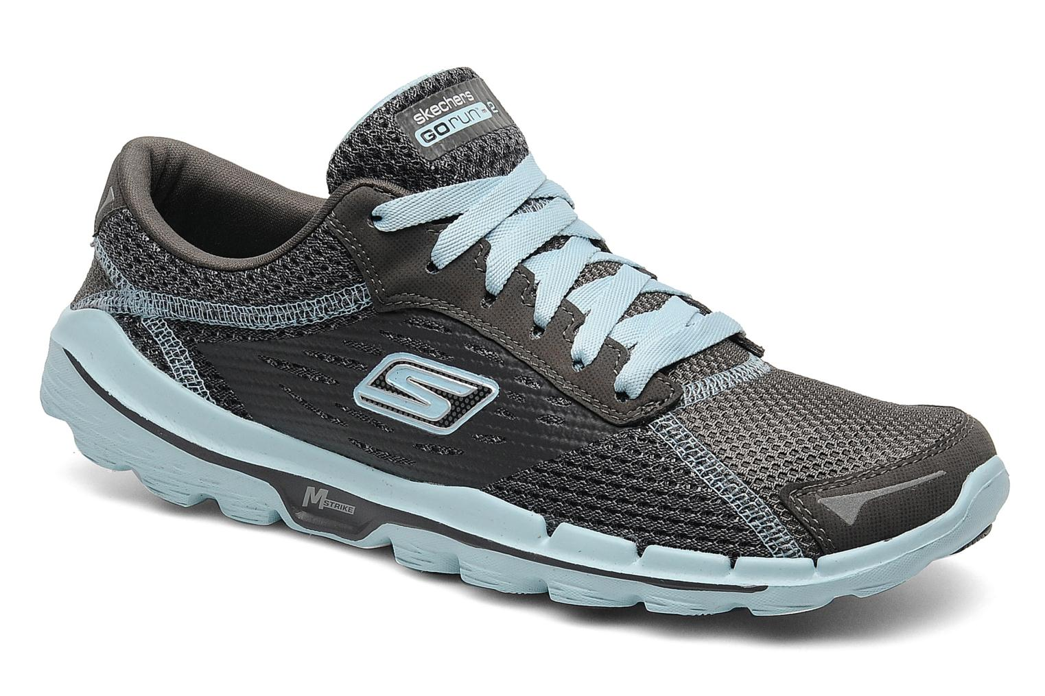 Shop Mens Skechers Performance™ running, golf, walking, training and other athletic shoes are perfect for exercise at the gym or about town. Shop online and pick the right style for you.