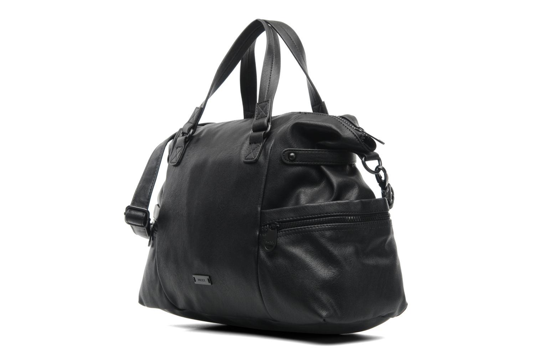 Zalando Mexx Tassen : Mexx squeezing straps per zwart handtassen bij